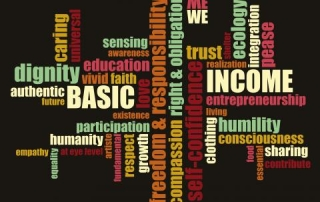 Basic-Incom-WordCloud