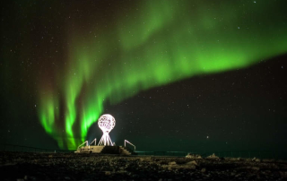 Nordkapp-northern-light-norway_931b5bc6-01d9-4940-8829-0855a5251045
