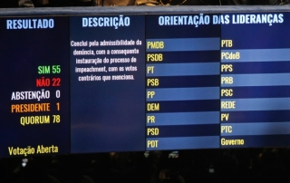 Brazil-impeachment-720x477