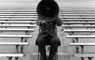 07-rodney-smith-reed-with-megaphone