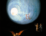 heaven-by-Hieronymus-Bosch-copy-2