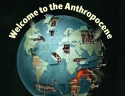 160205_FT_Anthropocene-Promo.jpg.CROP_.promo-xlarge2