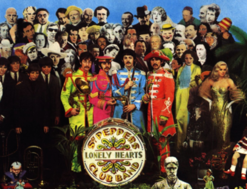 La Covid19 Economics e il trionfo europeo dei Chicago Boys – di Sargent Pepper